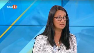 Медицинска сестра: КНСБ не е защитила едно наше право за 10 години