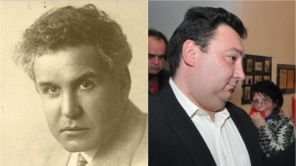 Сирак Скитник и Светослав Костов – началото и краят на една Свободна медия