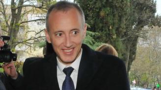 Красимир Вълчев: Близо 44 хиляди деца са били записани в училище по Механизма за връщане в образованието