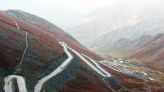ЕС въвежда оценка на безопасността на пътищата на всеки пет години