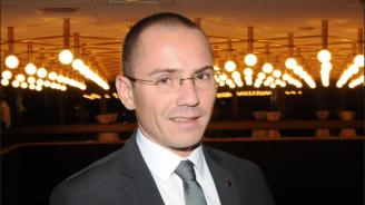 Джамбазки кани кандидатите за кметове на София да си направят тест за наркотици