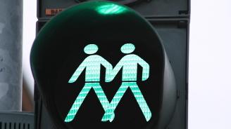 """В Добрич изграждат транспортна система с """"умно"""" управление на светофарите"""