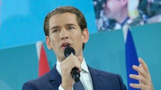 Какви са възможностите за съставяне на ново австрийско правителство