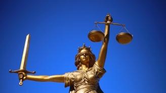 Съдят мъж за убийство с брадва в Троян