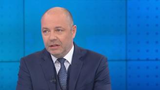 Проф. Николай Габровски: Парите, които се дават за здраве, са инвестиция