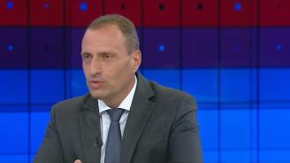 Георги Икономов разкри за какво ще работи в Банско, ако бъде избран отново за кмет