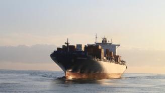 Български моряк е загинал при инцидент край Сардиния