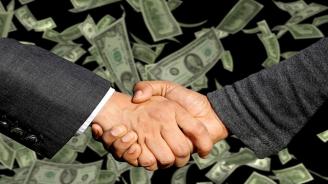 САЩ и Япония сключиха ограничено търговско споразумение