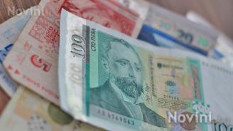 Телефонни измамници прибраха парите на поредна старица