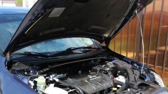 Бум на авторемонти заради некачествени горива