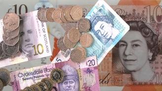 Великобритания няма да обмитява 88% от стойността на вноса при Брекзит без сделка