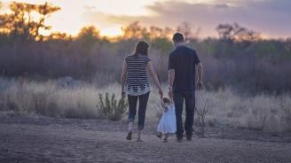 Агенция за закрила на детето: Не се предвиждат нови мерки за извеждане на деца от семействата