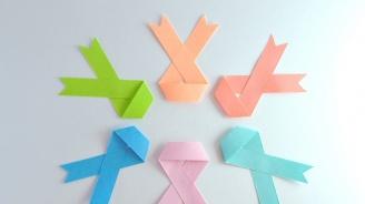 Община Търговище се включва в кампанията за борба с рака на гърдата