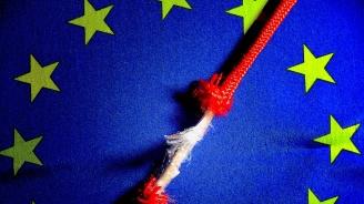 ЕК опроверга съмненията, че преговорите с Лондон са пред провал