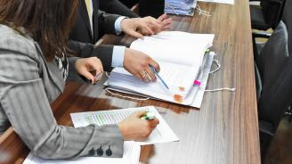 Четири жалби са подадени в ОИК-Пазарджик