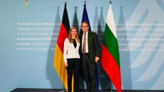 Николина Ангелкова: Туризмът е наш национален приоритет