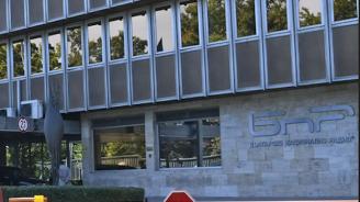 Предотвратен е нов опит за спиране на излъчването на БНР