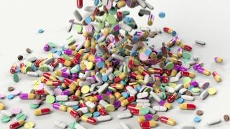 Спряха продажбата на лекарства с ранитидин