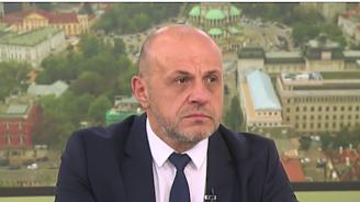 Коалиционен партньор на БСП замесен в масовата истерия с децата в Сливен и Ямбол