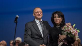 Кандидатът за кмет на Община Русе от ГЕРБ: Предстои ни много работа