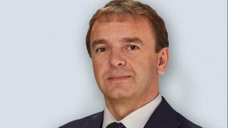 Кандидатът за кмет на Несебър Атанас Терзиев: Ще върна правомощията на кметовете на кметства
