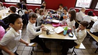 Проектонаредба за детското хранене разгневи браншови организации