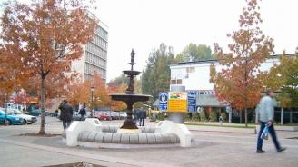 Община Монтана ще дава стипендии на студенти, които ще се върнат да работят в града
