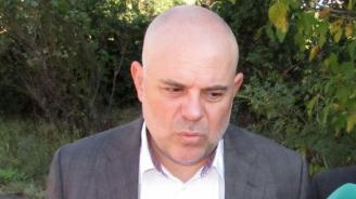 Две комисии във ВСС с положителни доклади за Иван Гешев