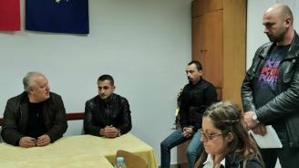 Николай Мелемов, кандидат-кмет на Смолян: Спортът е приоритет за нас и сме го доказали