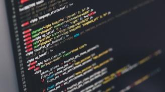 Деца ще се учат на програмиране в библиотеката в Разград