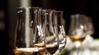ЕК вписва ямболската гроздова ракия като географско означение за спиртна напитка