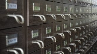 Отбелязваме Деня на българските архивисти