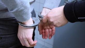 Софийска окръжна прокуратура задържа дилъри, отглеждали коноп