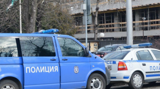 55-годишен преби майка си в софийското с. Петрич