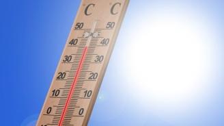 Специалисти прогнозират катастрофално увеличаване на горещините