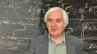 Теодосий Теодосиев: Децата трябва да са на училище, а не някои да ги учат вкъщи как да крадат