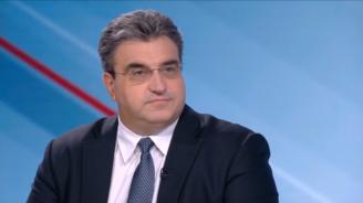Шефът на пресцентъра на МО разкри кой може да стои зад атаката срещу него за истерията в Сливен