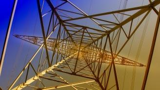 1,5 милиона души в Калифорния са без електричество