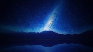 Мистичен ден, в който се отваря врата между земята и небето
