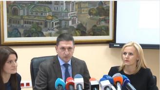"""Един от """"ало"""" измамниците във Ветово бил близък с убийците от Негован"""