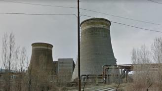 """""""Топлофикация Перник"""" започва да гори само биомаса"""