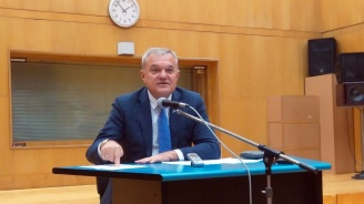 Румен Петков: Каракачанов трябва да си отиде веднага