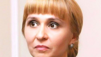 Омбудсманът Диана Ковачева с препоръка до здравния министър за лечението на Димитър Щилянов