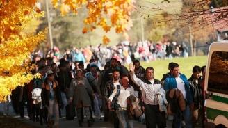 Италия: ЕС не трябва да отстъпва пред турския шантаж с бежанците