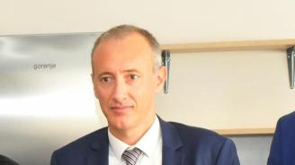 Красимир Вълчев коментира инцидента в софийското село Яна