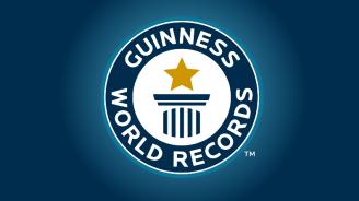 """Българка с рекорд на """"Гинес"""" за най-нисък глас в света"""