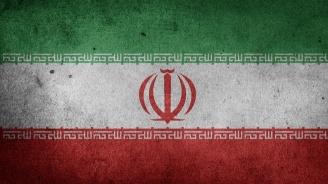 Иран предлага да посредничи между сирийските кюрди, Дамаск и Анкара