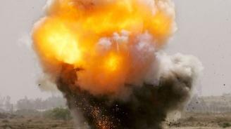 Най-малко 16 убити при нападение срещу джамия в Буркина Фасо