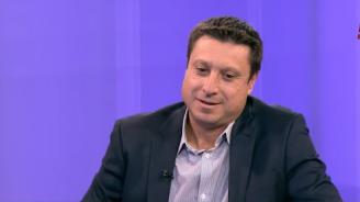 Какво е да си кмет на Бойко Борисов?