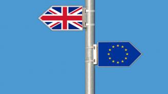 Преговарящите екипи за Брекзита ще работят през целия уикенд